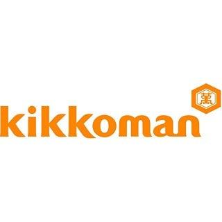 2020年 1月23日にキッコーマン KCCホールで講習会