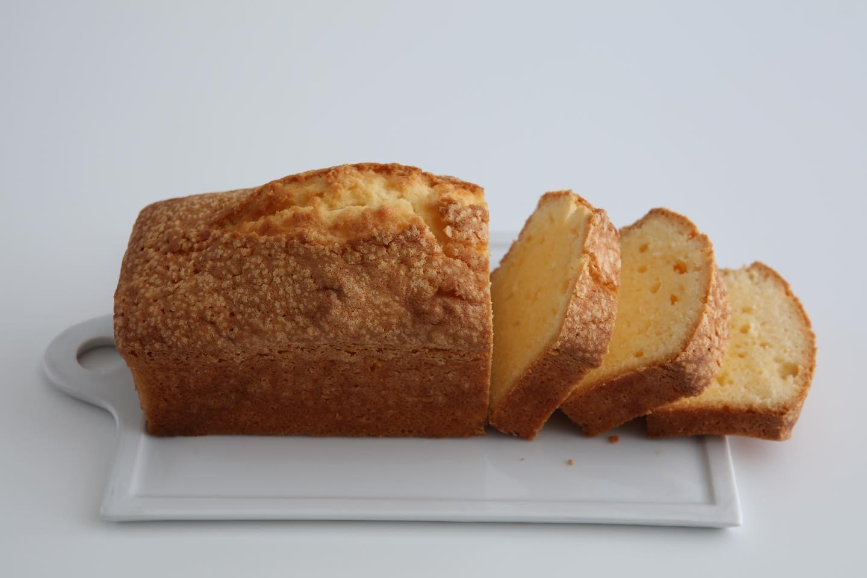 THEシンプル焼き菓子:増版のお知らせ